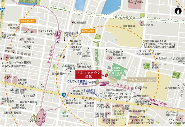 AT高松地図.png
