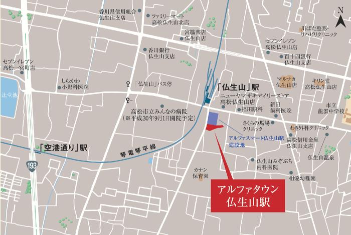 仏生山地図.png